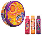 Lip Smacker Fanta Flavoured 3Pc Lip Balm Collection 12g 1