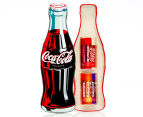 Lip Smacker Coca-Cola Flavoured 6Pc Lip Balm Collection Bottle Tin 24g 2