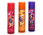 Lip Smacker Fanta Flavoured 3Pc Lip Balm Collection 12g 4