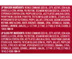Lip Smacker Coca-Cola Flavoured 3Pc Lip Gloss Classroom Collection 17g 6