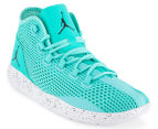 Nike Men's Jordan Reveal Shoe - Hyper Turquoise/Black/White 2