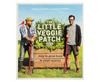 The Little Veggie Patch Co. Book 1