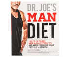 Dr. Joe's Man Diet Book 1