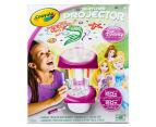 Crayola Disney Princess Sketcher Projector 1
