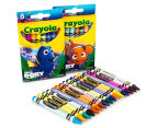 Crayola Finding Dory Pack 3