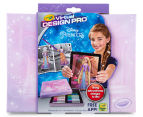 Crayola Disney Princess Virtual Design Pro 1