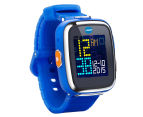 VTech Kidizoom Smartwatch DX - Blue 1