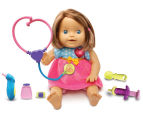 VTech Little Love Cuddle & Care 1