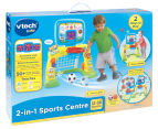 VTech 2-in-1 Sports Centre 2