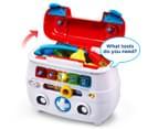 VTech Pretend & Learn Doctor's Kit 3