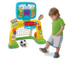 VTech 2-in-1 Sports Centre 5