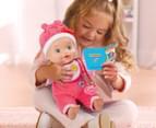 VTech Little Love Baby Talk 5
