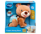 VTech Baby Crawl Along Bear 1