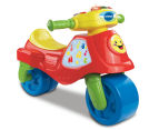 VTech Baby 2-in-1 Tri-To-Bike 3