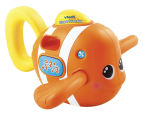 VTech Baby Sing & Splash Fish 3