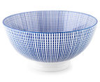 Caymen 15.5cm Dash Bowl 4-Pack - Navy 2