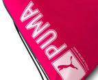 Puma Women's Pioneer Gym Sack - Rose Red 4