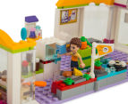 LEGO® Friends Heartlake Supermarket Building Set 4