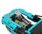 LEGO® Technic Drag Racer Building Set 4