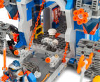 LEGO® Nexo Knights The Fortrex Building Set 2