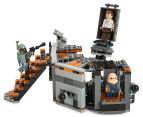 LEGO® Star Wars Carbon-Freezing Chamber Building Set 2
