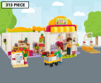 LEGO® Friends Heartlake Supermarket Building Set 1