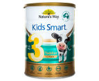 Nature's Way Kids Smart Toddler Stage 3 (1-3 Years) Formula 900g 1