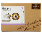 Haven Lavender Chamomile Scented Heat Wrap 1