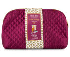 Royal Jelly Cosmetic Bag 2