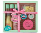 Pretty Patisserie Parisian Pampering Gift Set 1