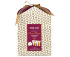 Royal Jelly Indulgent Minis Collection 2
