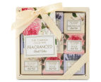 The Garden Collection Fragranced Bath Cube Pack 1