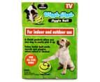 Giggle Dog Ball 3