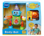 VTech Body-Bot 1