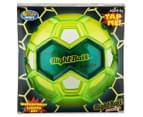 Britz'n Pieces NightBall Soccer 1