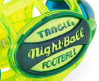 Britz'n Pieces NightBall Football 4