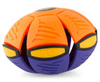 Britz'n Pieces Phlat Ball Flash 4