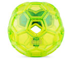 Britz'n Pieces NightBall Soccer 4