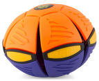 Britz'n Pieces Phlat Ball Flash 5