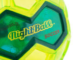 Britz'n Pieces NightBall Soccer 5