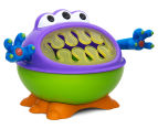 Nuby iMonster Snack Keeper 2