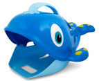 Nuby Sea Scooper Bath Toy 3