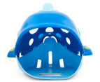Nuby Sea Scooper Bath Toy 4