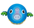 Nuby iMonster No-Spill Cup 4