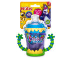 Nuby iMonster No-Spill Cup 6