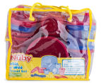 Nuby Wash or Toss 28-Piece Feeding Pack 6