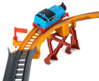 Thomas & Friends Track Master Breakaway Bridge Set 6