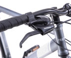 Progear FB100 Flatbar Bike - Hazy Grey 3