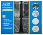 Bantex Stationery Supplies Pack 1