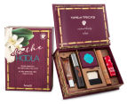 Benefit Do The Hoola Beyond Bronze Kit For Complexion, Lips & Eyes 1